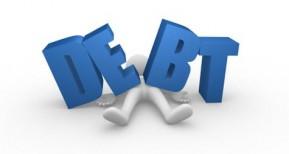 AvoidingBankruptcy