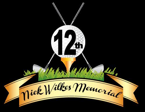 12th-Logo