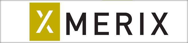 LP-Merix