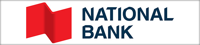 LP-Nationalbank