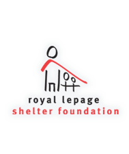 royal-lepage-shelter
