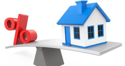 Down Payment - How much will my home really cost?