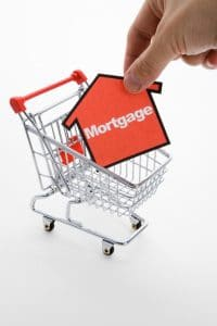 our commitment right mortgage