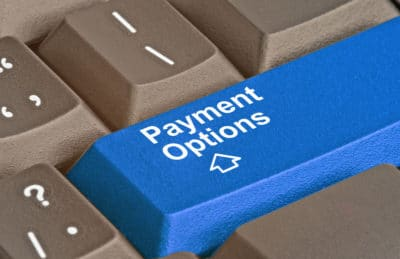 Learn Before You Leap - Mortgage Payment Options