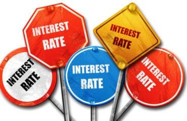 Mortgage Rates - How low will they go?