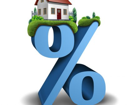 Interest Rate Hikes and Managing Your Mortgage