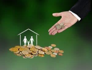 lending partner