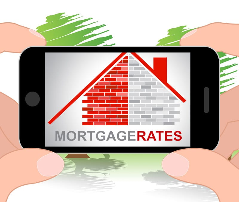 Learn Before You Leap – What will happen to Mortgage Rates?