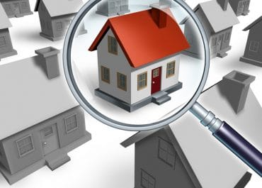 Canada's Housing Market – Thinking about your dream home?