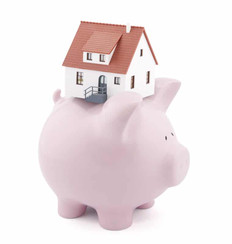 House affordability – How much will my home cost?