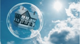 Market Commentary – Buying a home?